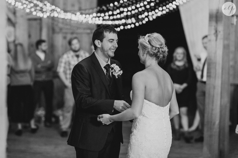 Rivercrest-Farm-Ohio-Wedding-Photography_4093.jpg