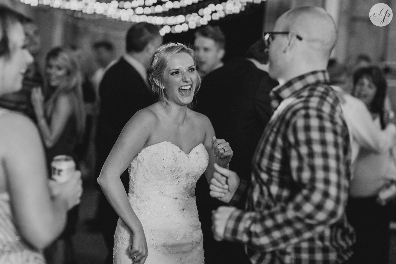 Rivercrest-Farm-Ohio-Wedding-Photography_4095.jpg
