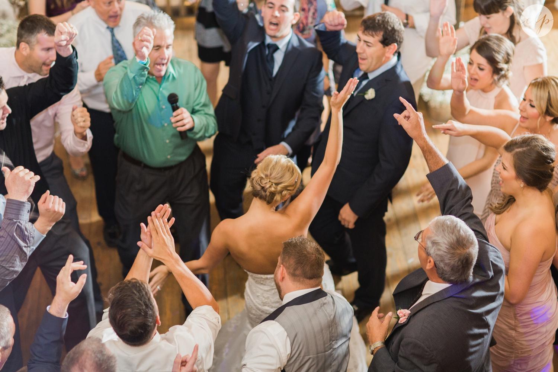 Rivercrest-Farm-Ohio-Wedding-Photography_4096.jpg