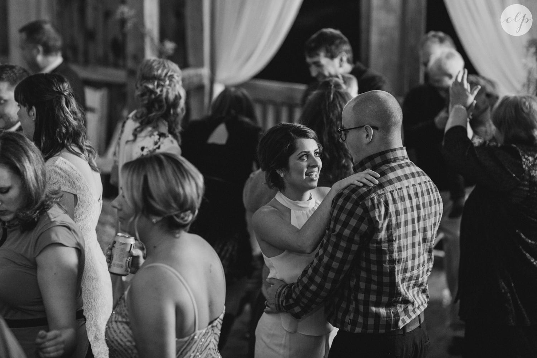 Rivercrest-Farm-Ohio-Wedding-Photography_4097.jpg