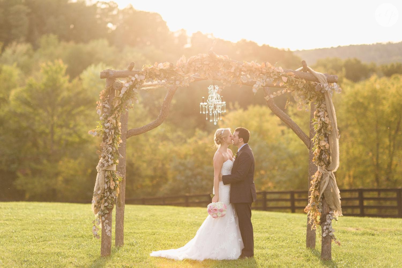 Rivercrest-Farm-Ohio-Wedding-Photography_4104.jpg