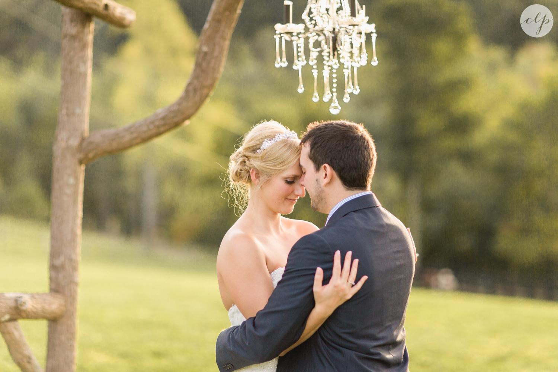 Rivercrest-Farm-Ohio-Wedding-Photography_4105.jpg
