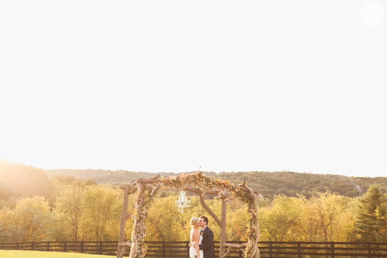 Rivercrest-Farm-Ohio-Wedding-Photography_4106.jpg