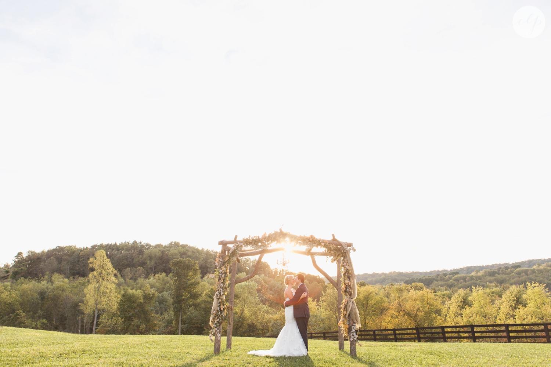 Rivercrest-Farm-Ohio-Wedding-Photography_4109.jpg