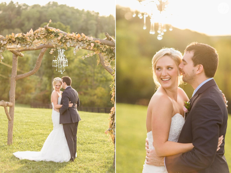 Rivercrest-Farm-Ohio-Wedding-Photography_4108.jpg