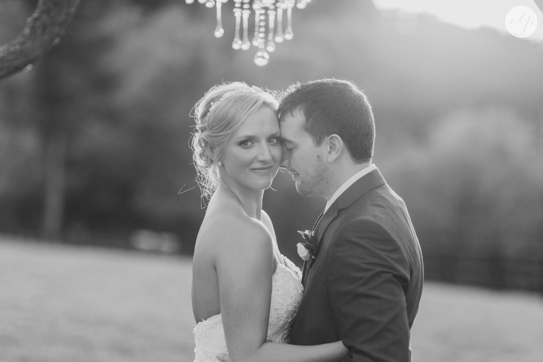 Rivercrest-Farm-Ohio-Wedding-Photography_4110.jpg