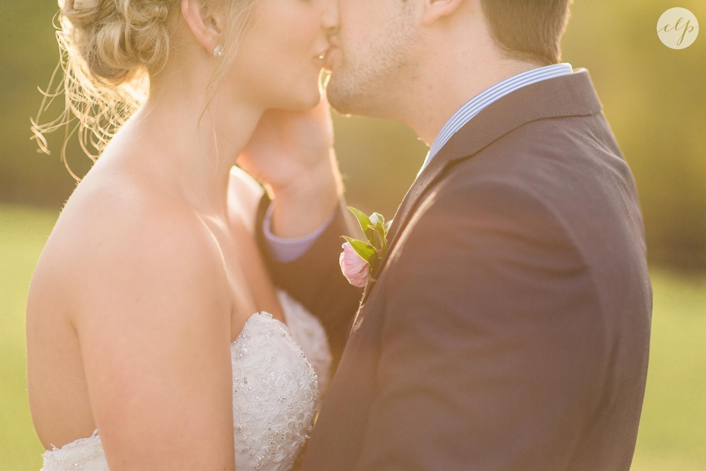 Rivercrest-Farm-Ohio-Wedding-Photography_4111.jpg