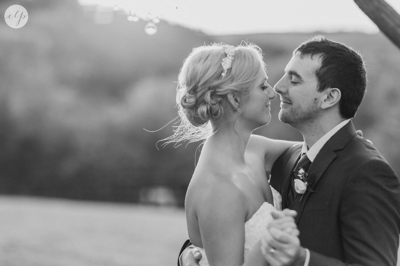 Rivercrest-Farm-Ohio-Wedding-Photography_4112.jpg