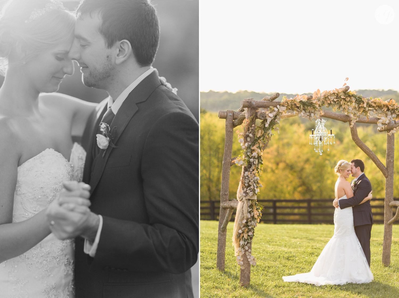 Rivercrest-Farm-Ohio-Wedding-Photography_4113.jpg