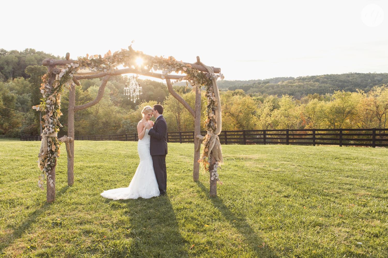 Rivercrest-Farm-Ohio-Wedding-Photography_4114.jpg