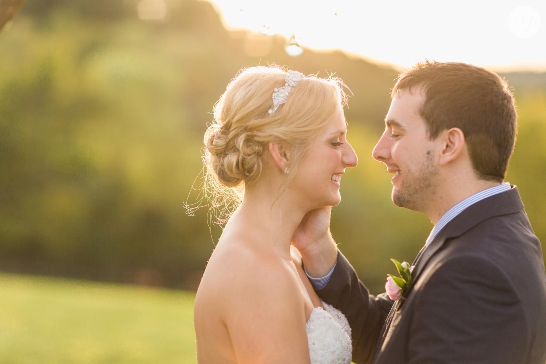 Rivercrest-Farm-Ohio-Wedding-Photography_4116.jpg