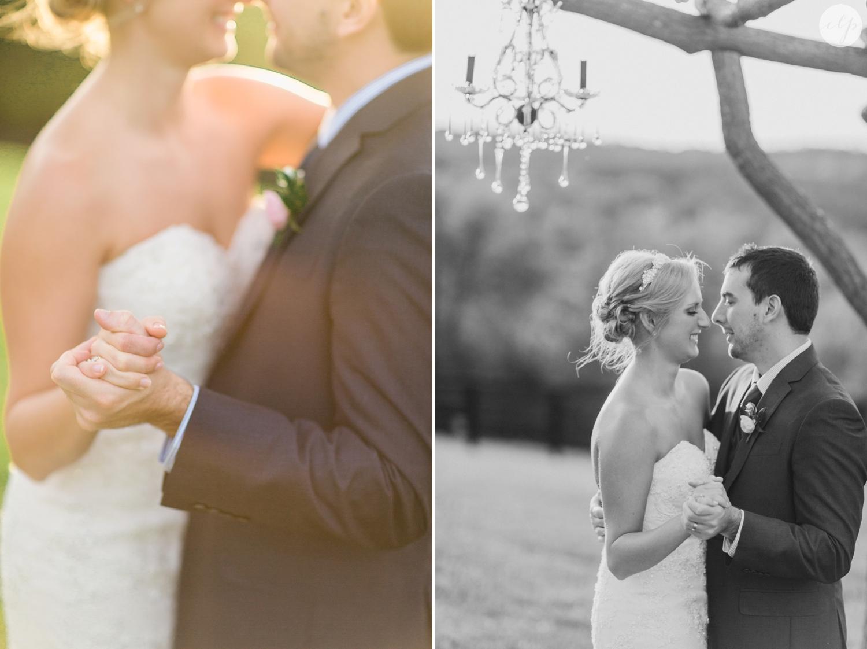 Rivercrest-Farm-Ohio-Wedding-Photography_4117.jpg