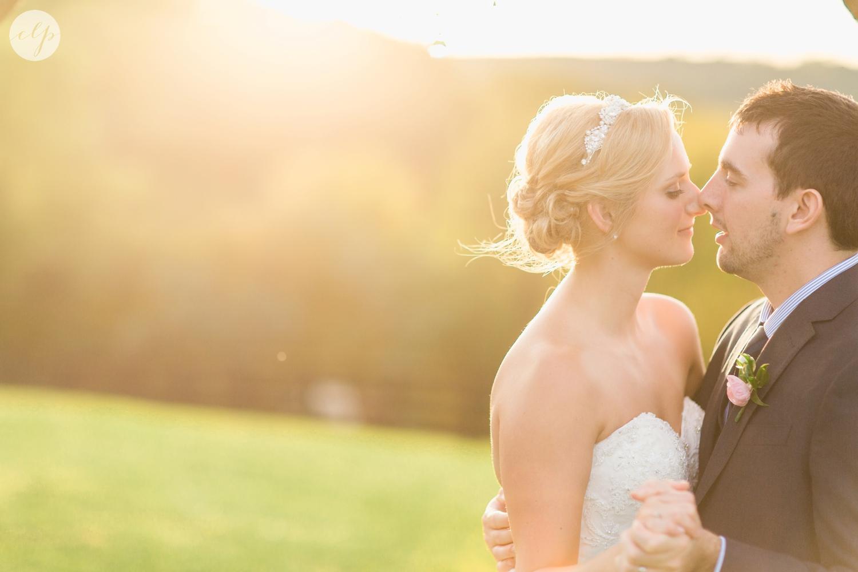 Rivercrest-Farm-Ohio-Wedding-Photography_4118.jpg