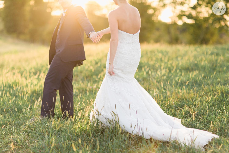 Rivercrest-Farm-Ohio-Wedding-Photography_4120.jpg
