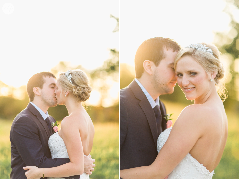 Rivercrest-Farm-Ohio-Wedding-Photography_4121.jpg