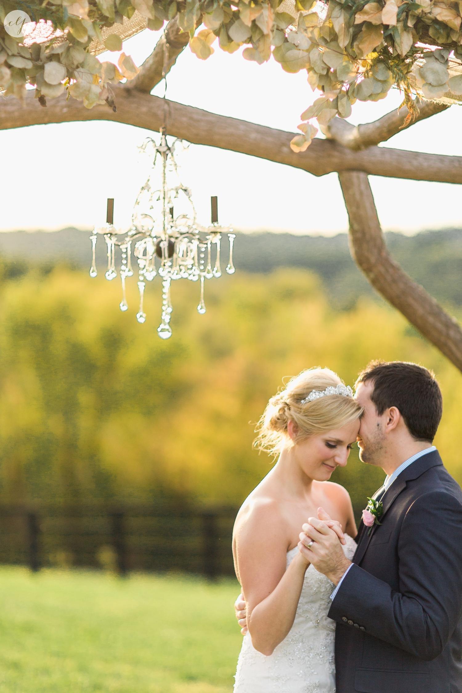 Rivercrest-Farm-Ohio-Wedding-Photography_4119.jpg
