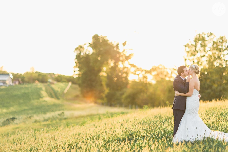 Rivercrest-Farm-Ohio-Wedding-Photography_4124.jpg