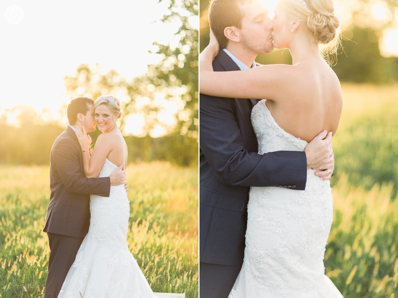 Rivercrest-Farm-Ohio-Wedding-Photography_4123.jpg
