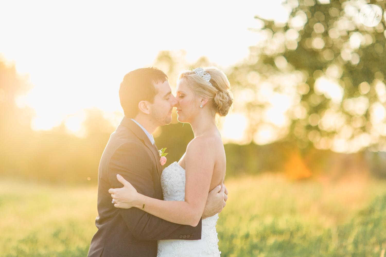 Rivercrest-Farm-Ohio-Wedding-Photography_4125.jpg