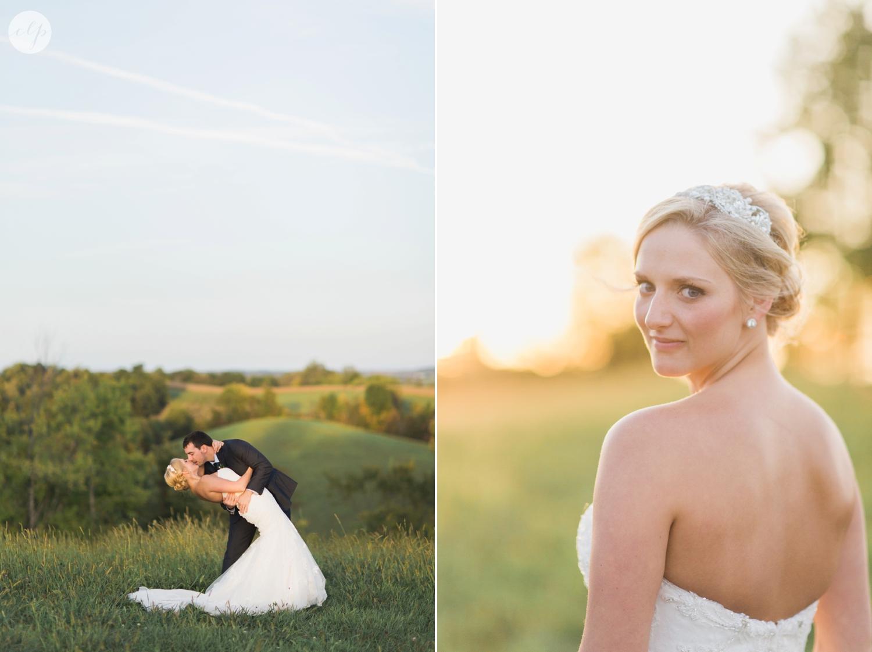 Rivercrest-Farm-Ohio-Wedding-Photography_4126.jpg
