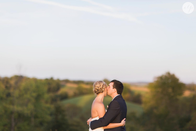 Rivercrest-Farm-Ohio-Wedding-Photography_4127.jpg