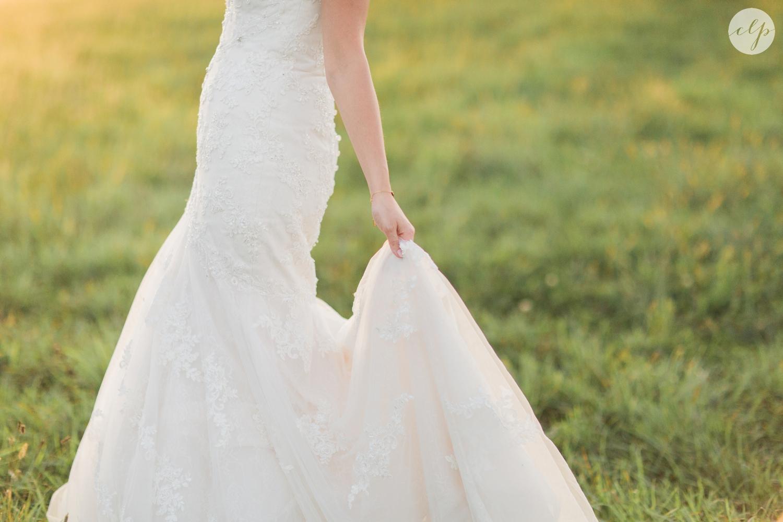Rivercrest-Farm-Ohio-Wedding-Photography_4129.jpg
