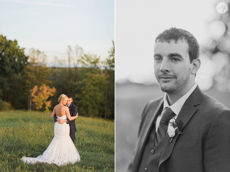 Rivercrest-Farm-Ohio-Wedding-Photography_4128.jpg