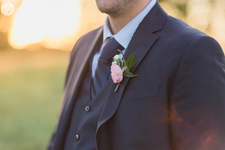 Rivercrest-Farm-Ohio-Wedding-Photography_4130.jpg
