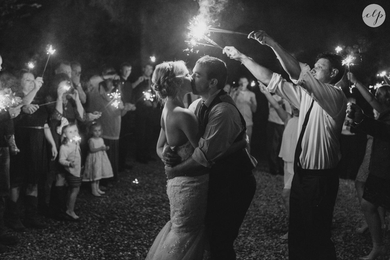 Rivercrest-Farm-Ohio-Wedding-Photography_4131.jpg