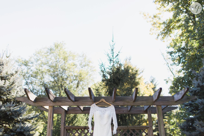 Outdoor-Wedding-in-the-Woods-Photography_4139.jpg