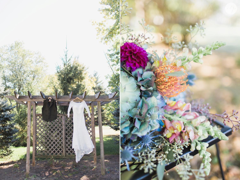 Outdoor-Wedding-in-the-Woods-Photography_4141.jpg