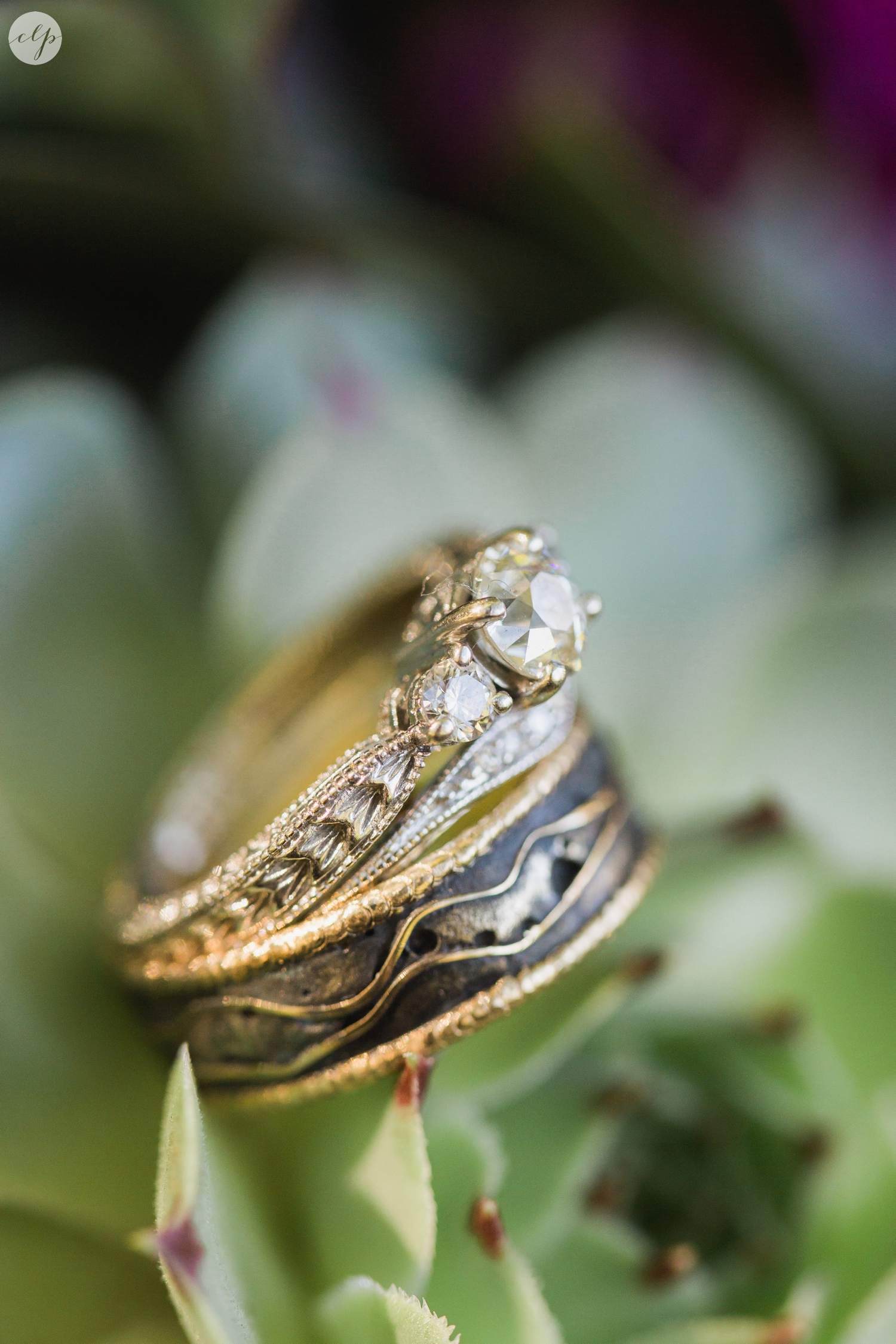 Outdoor-Wedding-in-the-Woods-Photography_4143.jpg