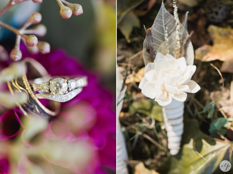 Outdoor-Wedding-in-the-Woods-Photography_4145.jpg