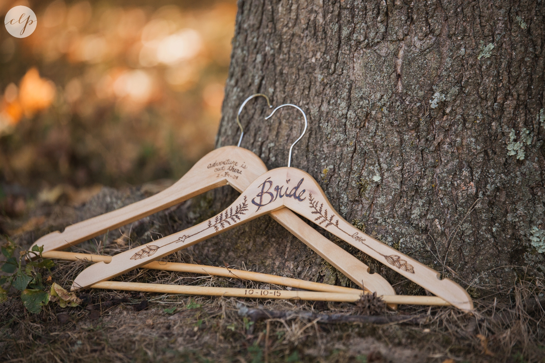 Outdoor-Wedding-in-the-Woods-Photography_4146.jpg
