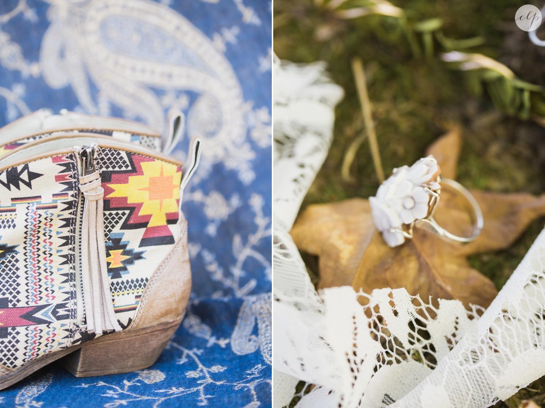 Outdoor-Wedding-in-the-Woods-Photography_4147.jpg