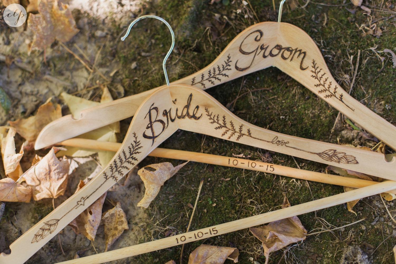 Outdoor-Wedding-in-the-Woods-Photography_4151.jpg