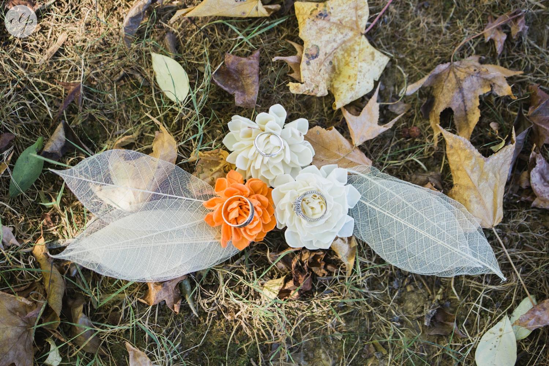 Outdoor-Wedding-in-the-Woods-Photography_4152.jpg