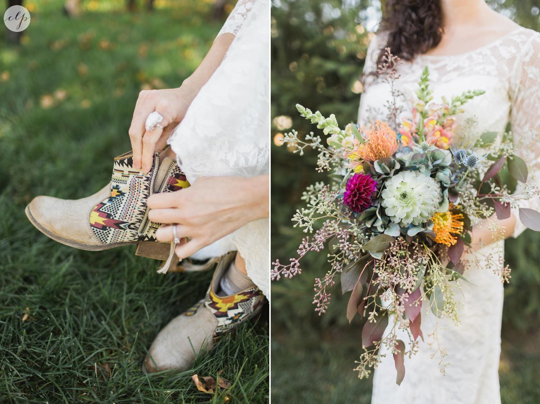 Outdoor-Wedding-in-the-Woods-Photography_4166.jpg