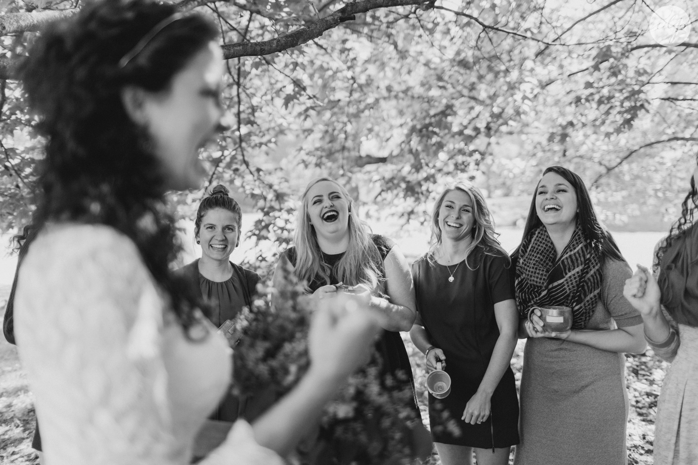 Outdoor-Wedding-in-the-Woods-Photography_4168.jpg