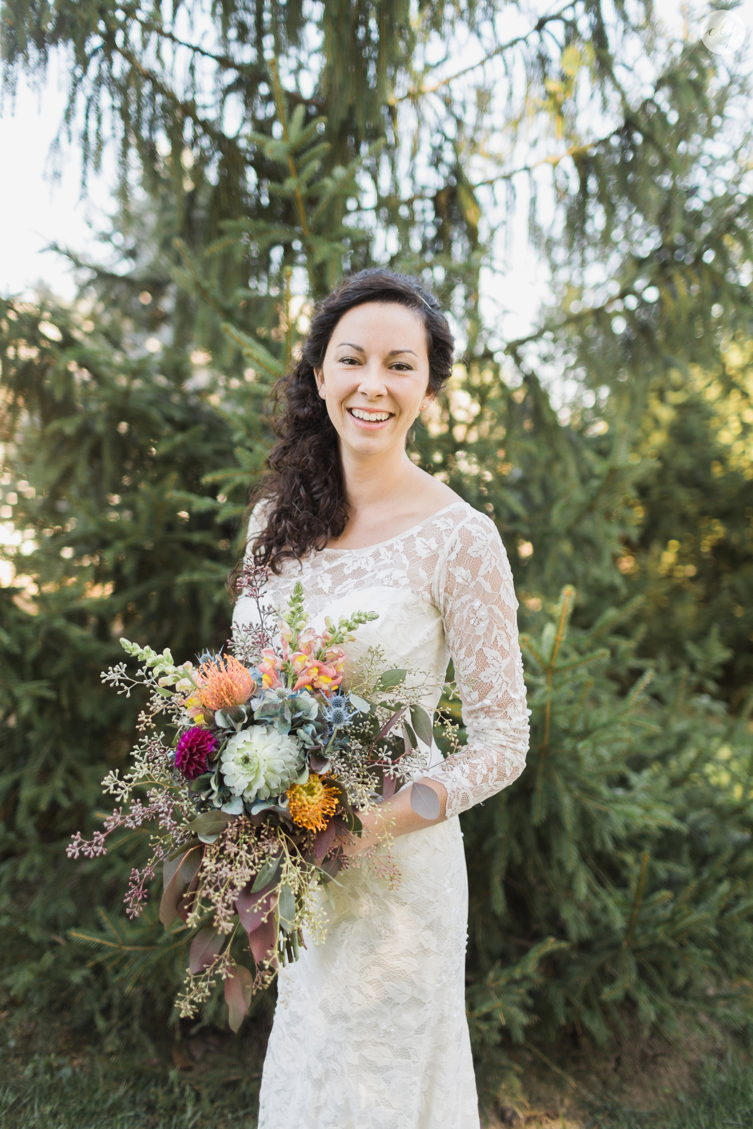 Outdoor-Wedding-in-the-Woods-Photography_4167.jpg