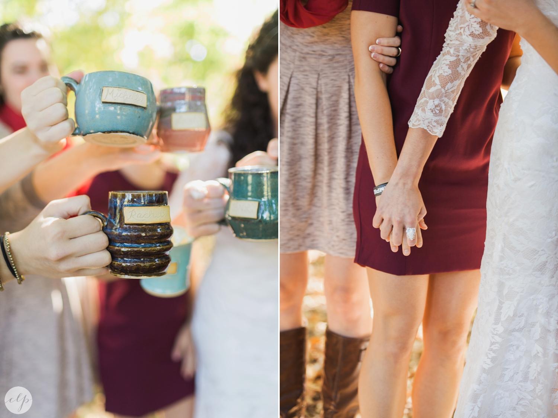 Outdoor-Wedding-in-the-Woods-Photography_4169.jpg