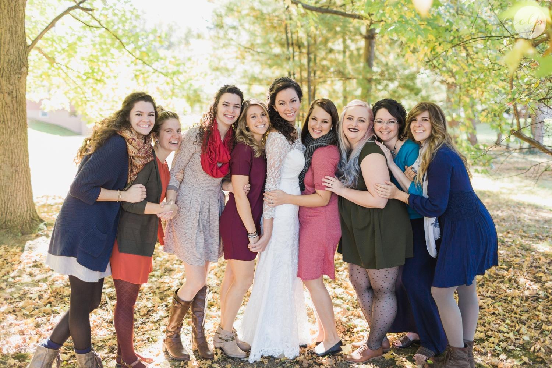 Outdoor-Wedding-in-the-Woods-Photography_4170.jpg