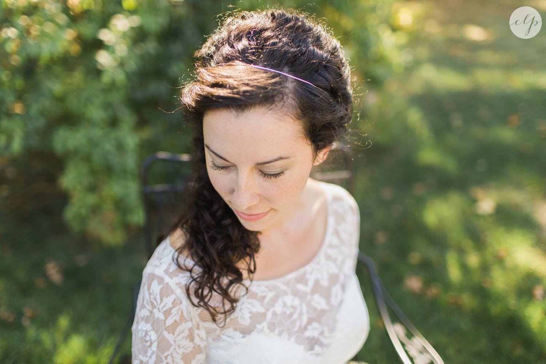 Outdoor-Wedding-in-the-Woods-Photography_4173.jpg