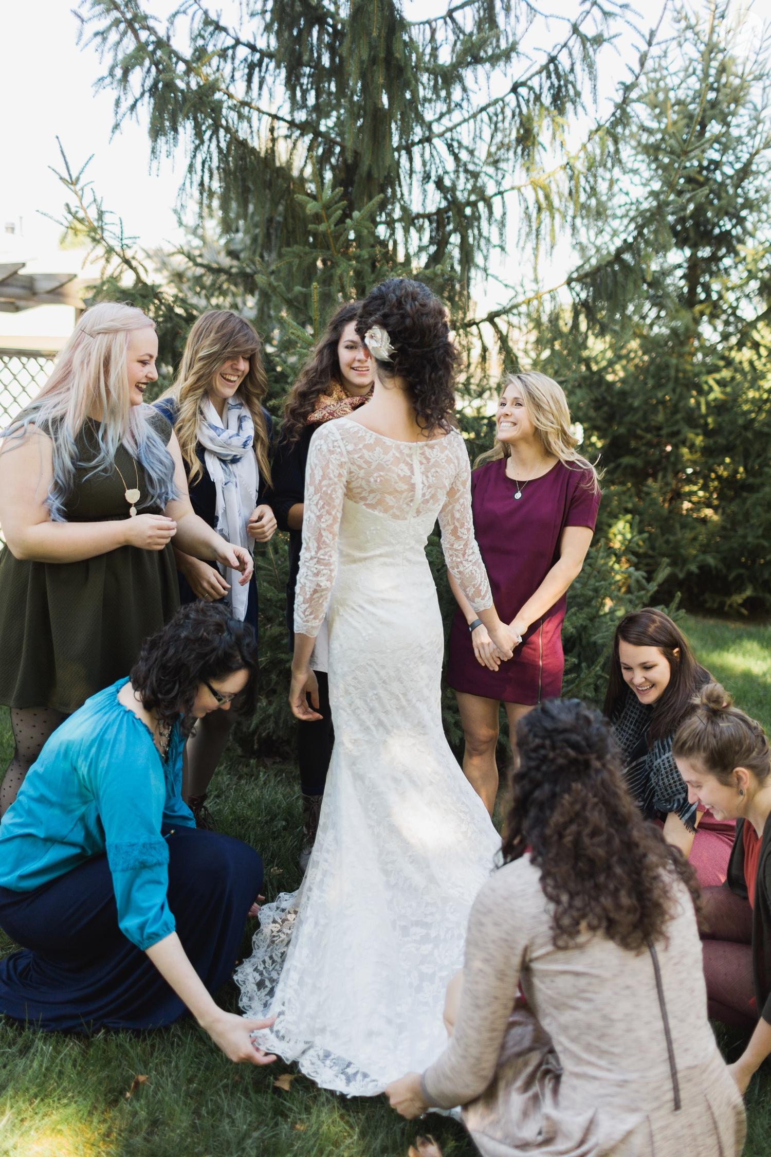 Outdoor-Wedding-in-the-Woods-Photography_4172.jpg