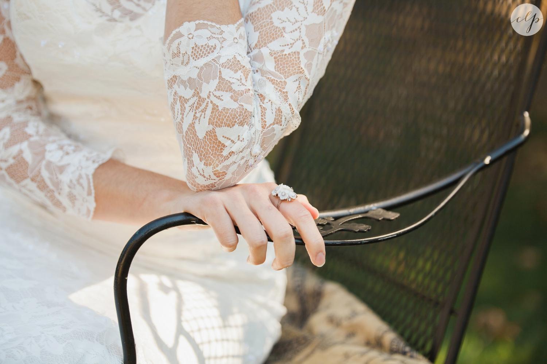 Outdoor-Wedding-in-the-Woods-Photography_4175.jpg