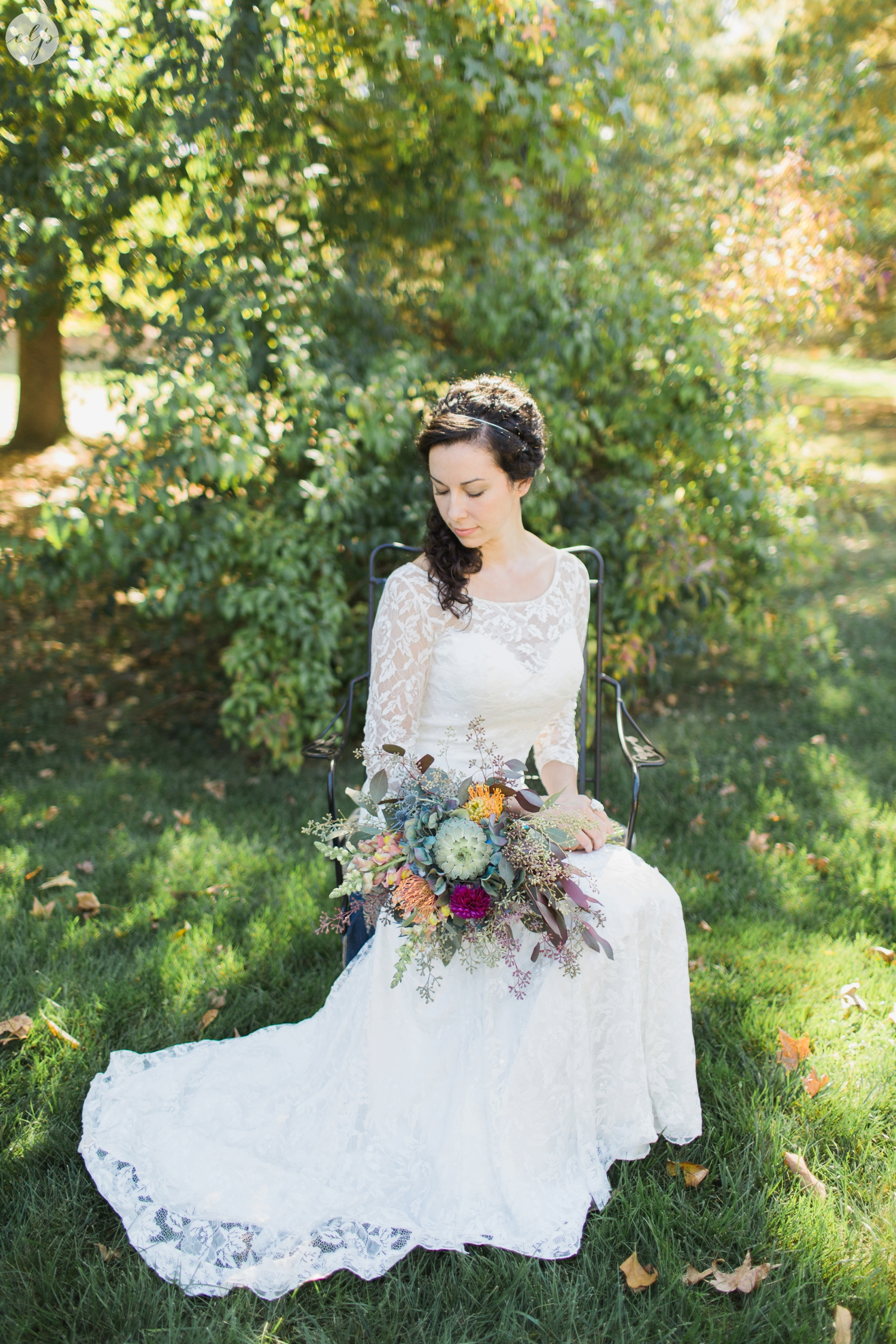 Outdoor-Wedding-in-the-Woods-Photography_4174.jpg