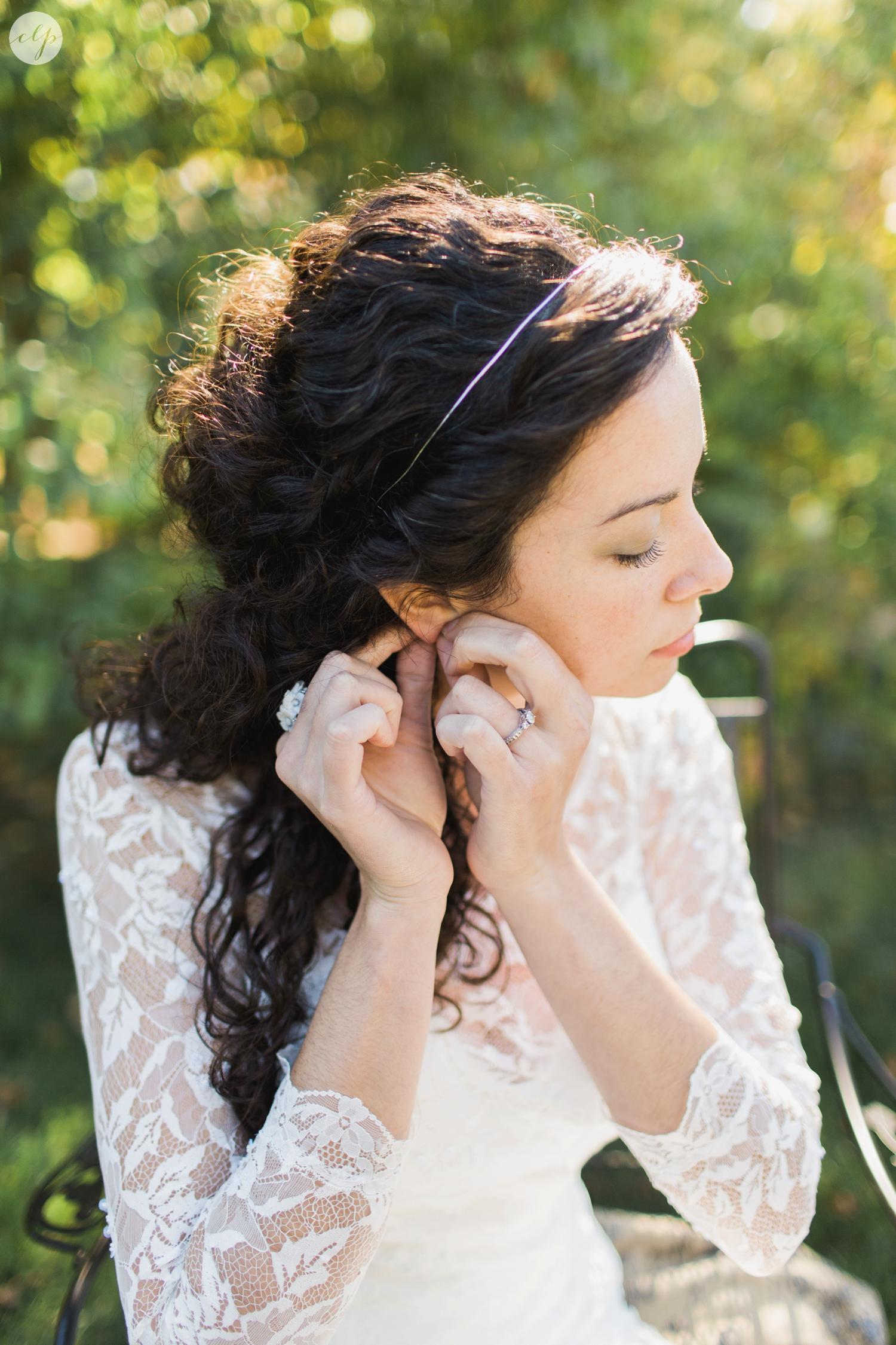 Outdoor-Wedding-in-the-Woods-Photography_4176.jpg