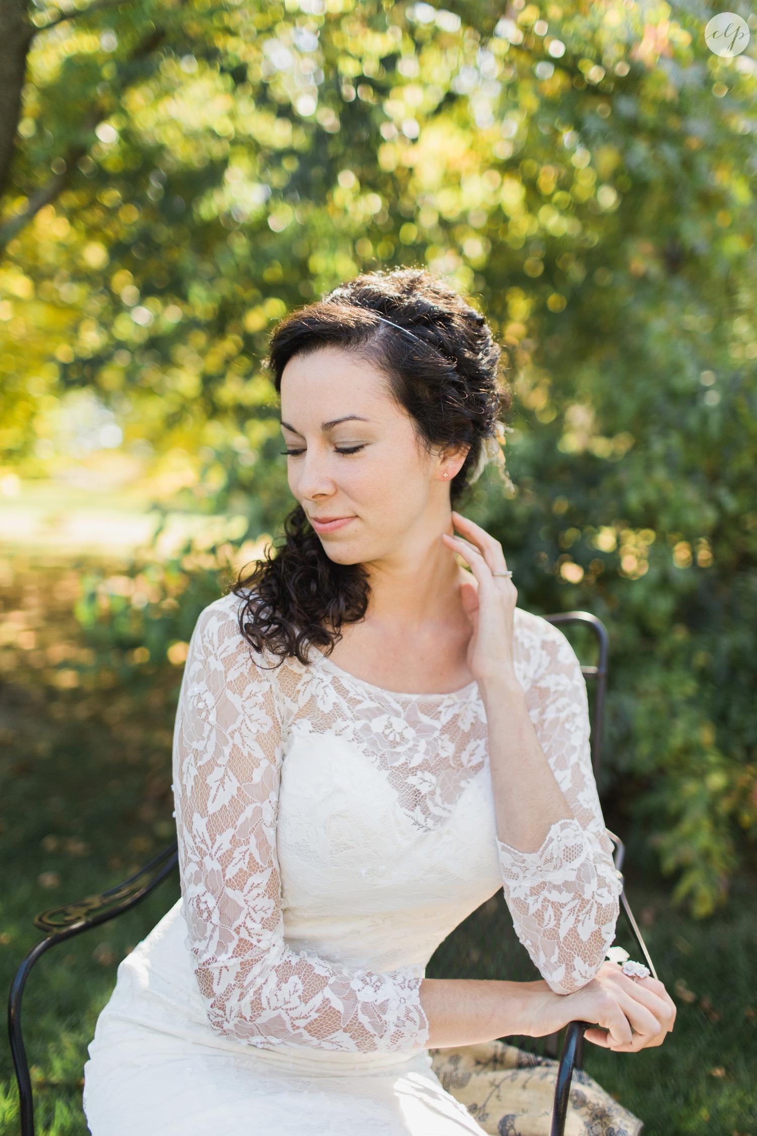 Outdoor-Wedding-in-the-Woods-Photography_4177.jpg