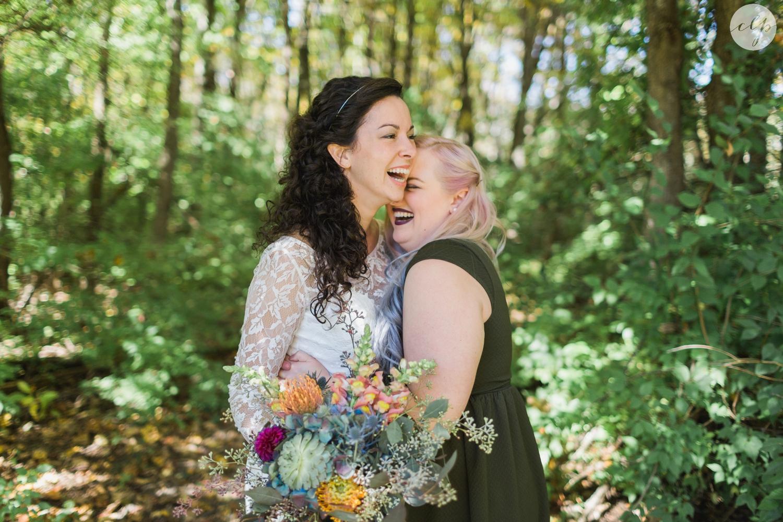Outdoor-Wedding-in-the-Woods-Photography_4179.jpg