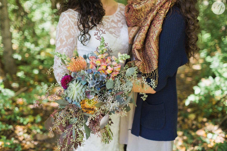 Outdoor-Wedding-in-the-Woods-Photography_4180.jpg